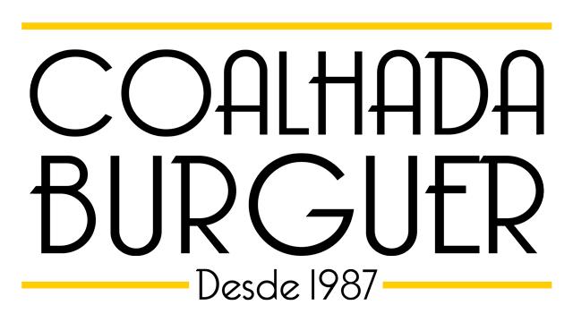 Coalhada Burguer